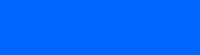 千葉 南流山 ダイビングライセンス取得はSCOOP【スクープ】で!ダイビングショップ&スクールSCOOPは 松戸・柏・三郷・取手・つくばエリアからのアクセスも便利
