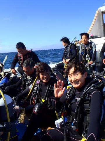 2011年7月23日(土) 西川名