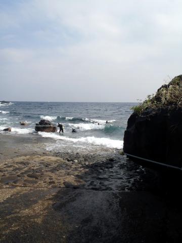 2011年10月9日(日) 伊豆海洋公園