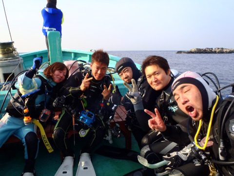 2011年11月27日(日) 西川名