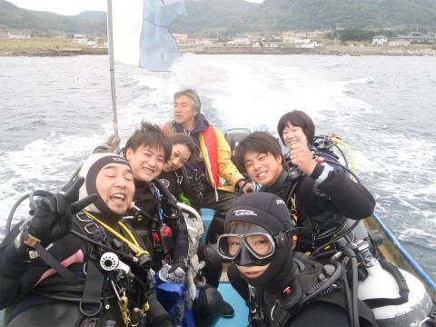 2011年11月28日(月) 西川名