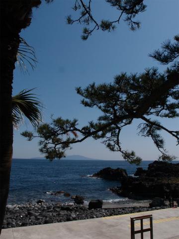 2012年3月29日(木)伊豆海洋公園
