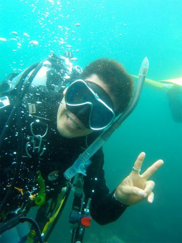 2012年6月24日(日) 伊豆海洋公園