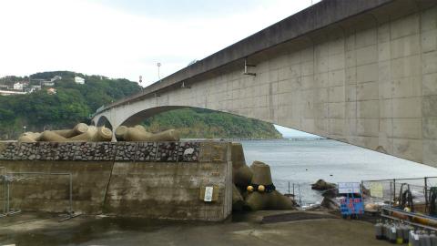 2012年7月14日(土) 岩AOW