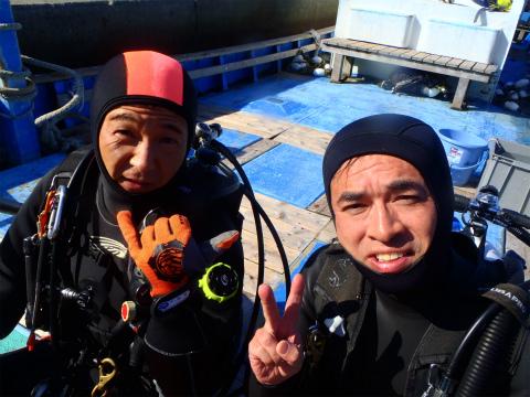 2011年9月24日(土) 西川名ツアー