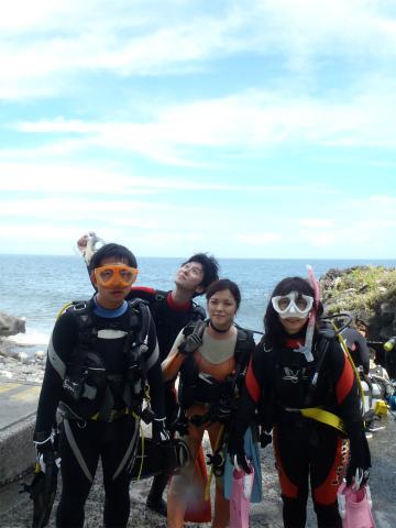 2011年8月24日(水) 伊豆海洋公園