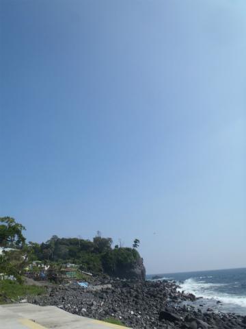 2011年8月28日(日) 伊豆海洋公園