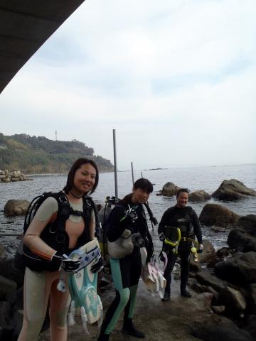 2011年10月11日(火)岩OW