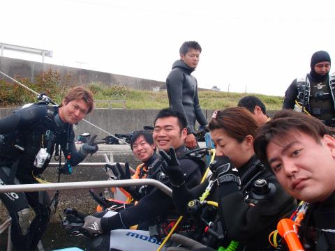 2012年7月1日(日) 西川名