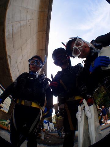 2012年10月06日(土) 岩ツアー