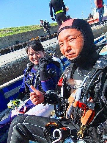 2013年5月5日(日)西川名ツアー